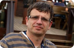 Dariusz Kraśnicki Wroclaw