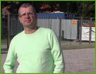 dr Kraśnicki lekarz uprawniony do badań na prawo jazdy