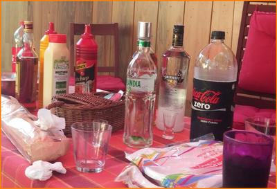 Badania kierowców po alkoholu w WOMP