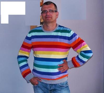 Dariusz Kraśnicki lekarz medycyny pracy we Wrocławiu