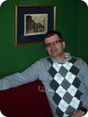 Pub Lissa Leśnica