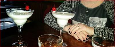 Picie alkoholu a potem jazda tylko powoduje problemy