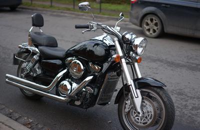 Motocykle Kawasaki na prawo jazdy kategorii A