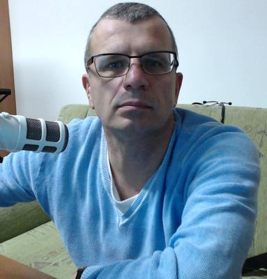 Lekarz D. Kraśnicki uprawniony do badań kierowców tel: 601 775 123